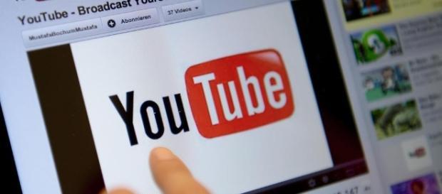 YouTube ist die weltweit größte Videoplattform- welt.de