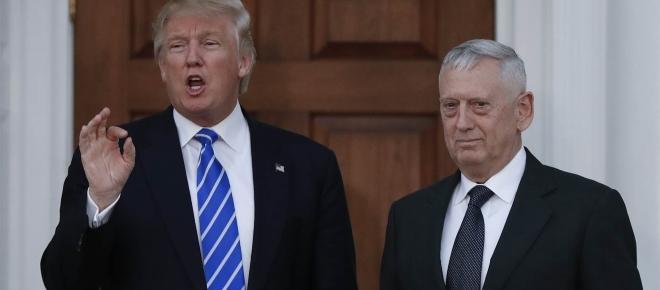 Propolska administracja Trumpa? Nowy szef Pentagonu 'zna i rozumie' sytuację Polski