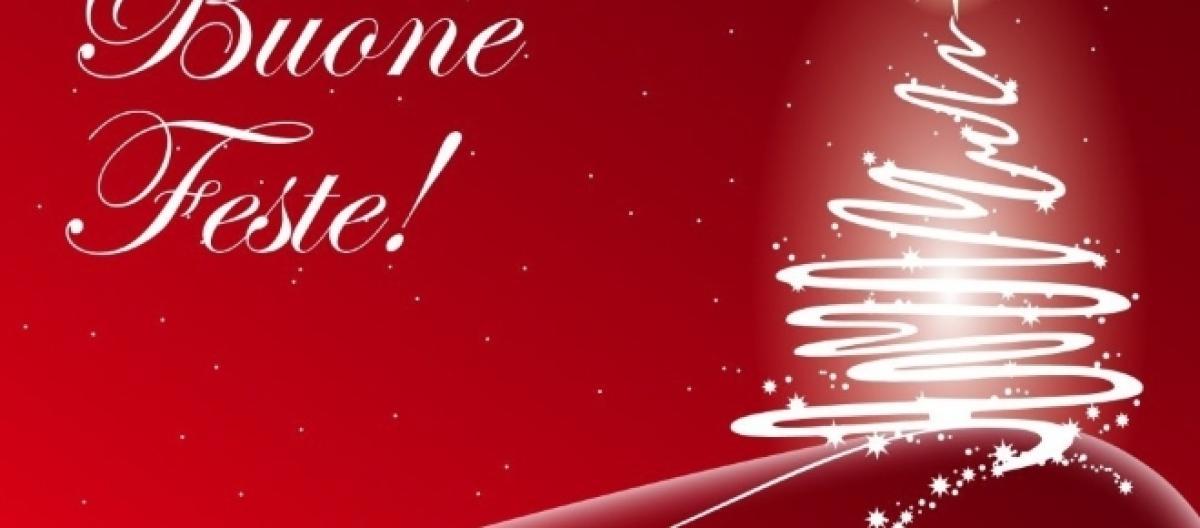 Frasi Dauguri Formali O Informali Da Inviare A Capodanno Anche Su