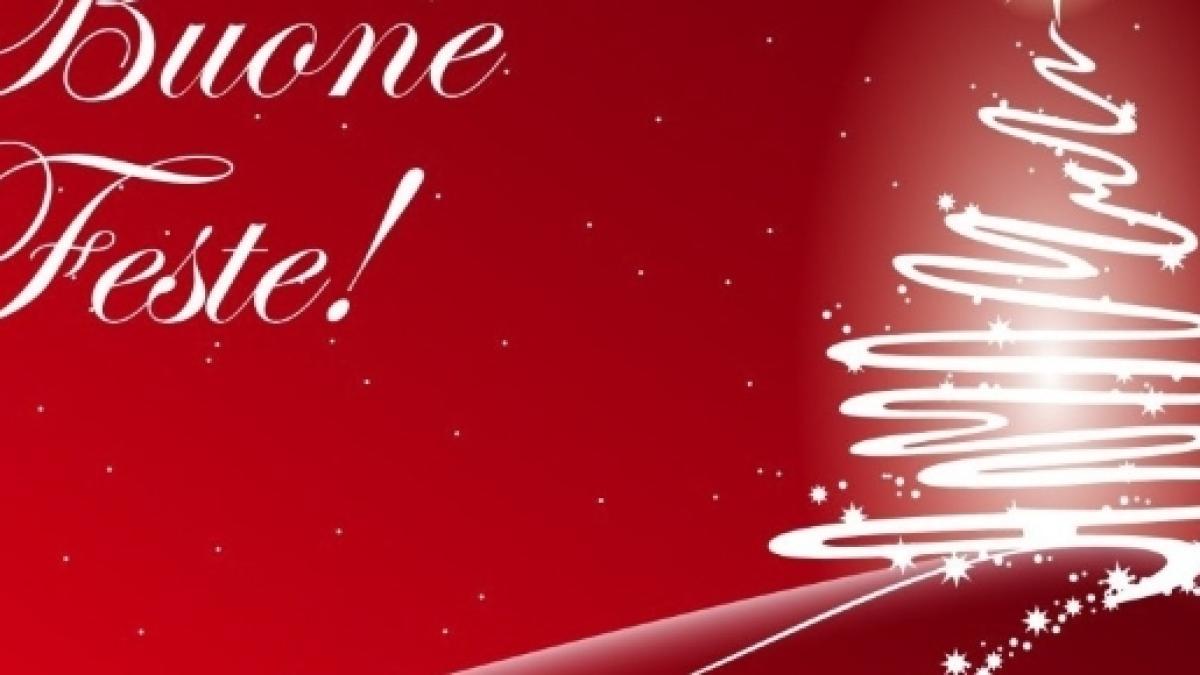 Auguri Di Natale Frasi Formali.Frasi D Auguri Formali O Informali Da Inviare A Capodanno Anche Su