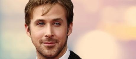 Ryan Gosling On What He Looks For In A Woman - inquisitr.com