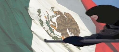 A México le urge un cambio que lo revalore y estabilice