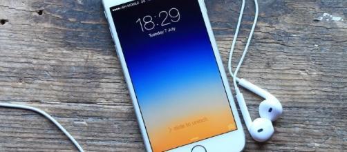 Apple iPhone 7 e Plus: i prezzi più bassi a fine anno