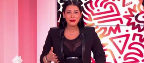 Ayem Nour (#MadMag) : Découvrez les raison de son absence et son coup de gueule !