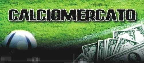 Calciomercato Serie B: 31 dicembre 2016