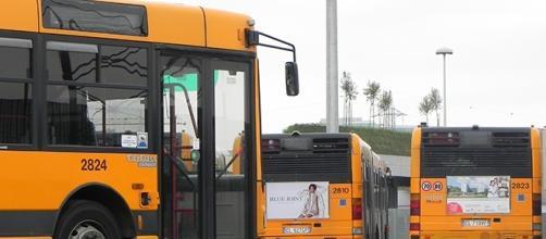 Calendario degli scioperi nel settore dei trasporti pubblici