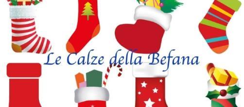 Chiquita Brava prefestiva: Milonga della Calza con dj Rita ... - faitango.it