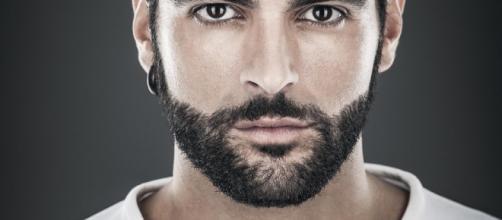 Gossip: un nuovo amore per Marco Mengoni?