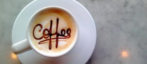 Health Benefits Of Coffee | Men's Health - menshealth.com