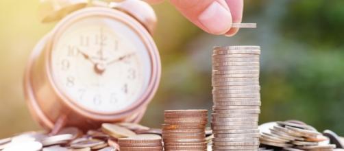 Riforma Pensioni verso l'accordo - PMI.it - pmi.it