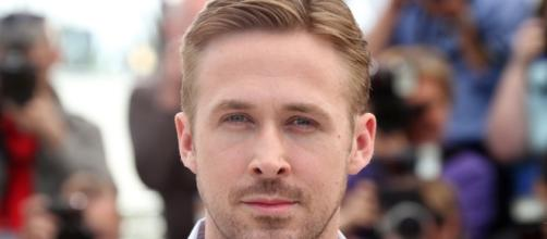 RUMOR: Ryan Gosling is Orbiting Neil Armstrong Biopic | Nerdist - nerdist.com
