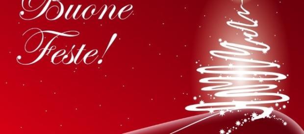 Frasi Di Auguri Aziendali Per Natale.Frasi D Auguri Formali O Informali Da Inviare A Capodanno Anche Su