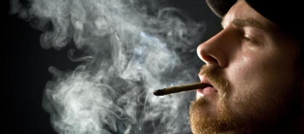Cannabinoid Hyperemesis Syndrome | Whaxy - whaxy.com