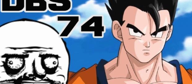 Deux épisodes pour un maximum de retour badass :D