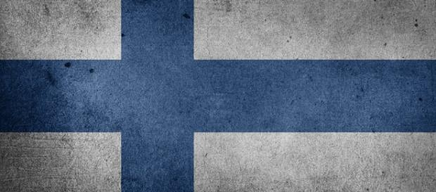 Finland is now giving the unemployed money even after they've found work. BN Library and lngworldnews.com