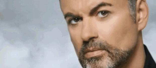 George Michael voleva morire: il fidanzato parla di suicidio.