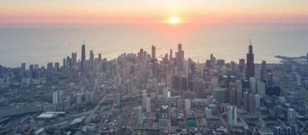Hotels In Chicago | Omni Chicago Hotel - omnihotels.com