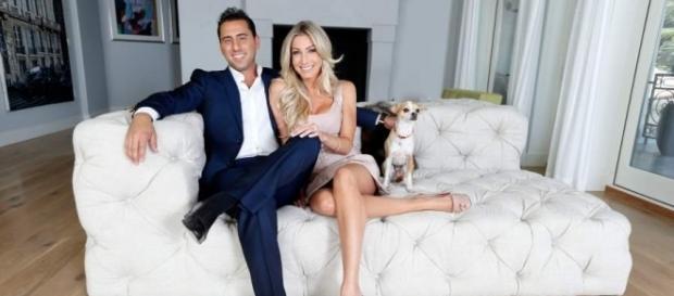 Josh Altman the world's most successful celebrity real estate ... - experiince.com