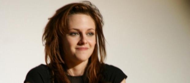 Kristen Stewart - flickr.com/photos/elmundodelaura/-2987913296-