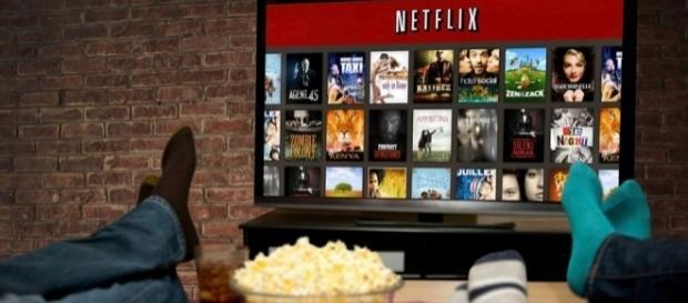 Netflix faz parte dos serviços que serão tributados pelo ISS