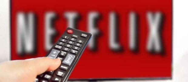 Netflix vai ficar mais caro com imposto?