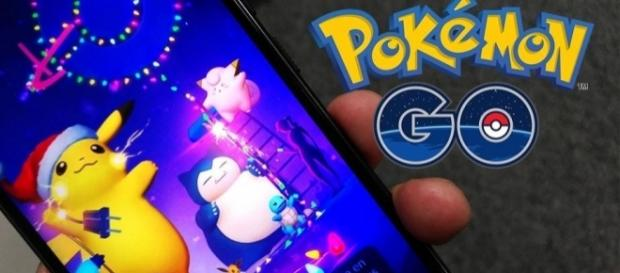 Pokémon GO: te sorprenderá en este 2017