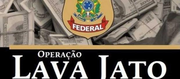 Polícia Federal implementa novos métodos para inovar a Operação Lava-Jato, da Polícia Federal
