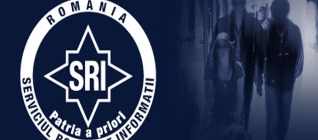 RETEAUA MAFIOTA GORGHIU-ISAR-SECUREANU-BLAGA DATA IN VILEAG DE ... - wordpress.com