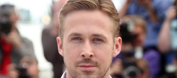 RUMOR: Ryan Gosling is Orbiting Neil Armstrong Biopic   Nerdist - nerdist.com