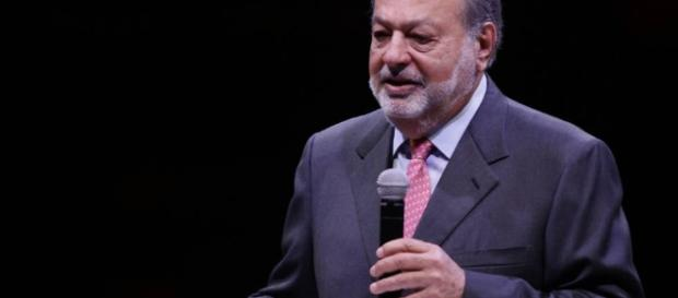 Slim abre las puertas de América a la constructora FCC | Economía ... - elpais.com