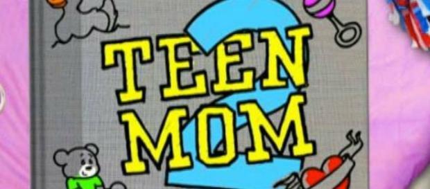 Teen Mom 2' Salaries Revealed, Adam Lind Reveals What Chelsea ... - inquisitr.com