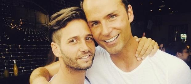 Who is Josh Flagg's Fiancé? 5 Things You Need To Know About Bobby ... - bravotv.com