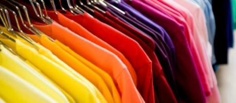 Significado das cores para roupas no Ano Novo 2017
