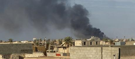Twelve Out of 60 Anti-Daesh Coalition Members Participated in ... - sputniknews.com