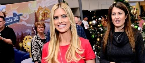 15 Things You Didn't Know About Christina El Moussa - housely.com