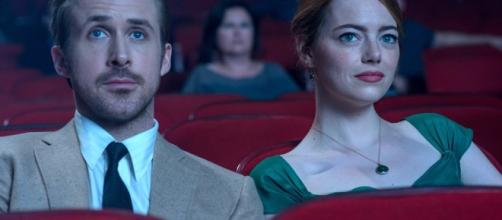 6 Ways 'La La Land' Could Escape with Oscars | IndieWire - indiewire.com