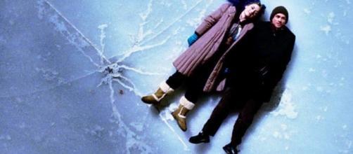 Brilho Eterno... filme é dos melhores do século XXI