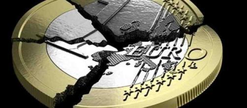 Ecco quanto costerebbe all'Italia lasciare l'euro!
