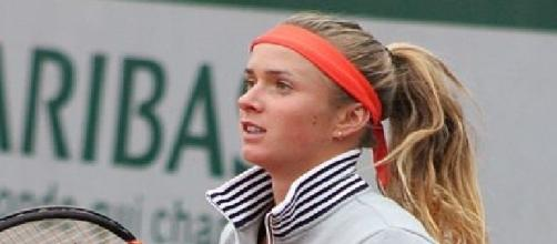 Elina Svitolina (Credit: si.robi - wikimedia.org)