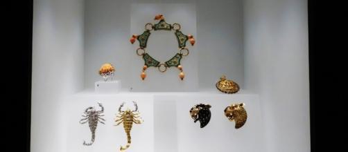 """Il gioiello italiano del XX secolo"""" al Museo Poldi Pezzoli"""