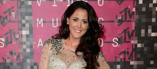 Jenelle Evans Deletes Twitter After Baby Bombshell, 'Teen Mom 2 ... - inquisitr.com