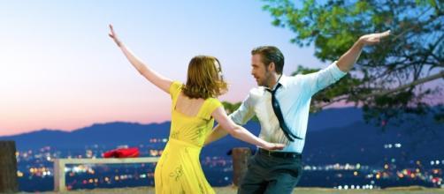 Oscars 2017: Best Original Song Shortlist: 'La La Land' and More ... - indiewire.com