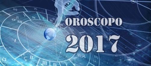Previsioni Oroscopo 2017, ariete, toro, Gemelli, cancro, leone, vergine, bilancia, scorpione, Sagittario, capricorno, acquario e pesci.