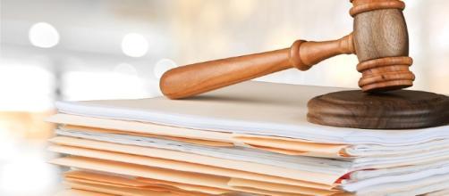 Secondo una recente sentenza della Cassazione è legittimo licenziare per aumentare i profitti.