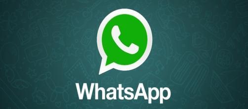 Vídeo de sexo viraliza no WhatsApp