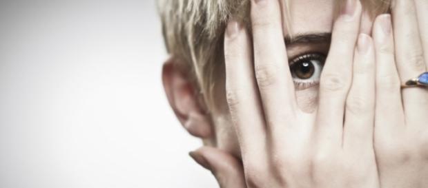 25% das pessoas, atualmente, têm algum tipo de fobia