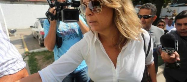 Brazilian police: Greek ambassador killed by wife's lover - Times ... - timesunion.com
