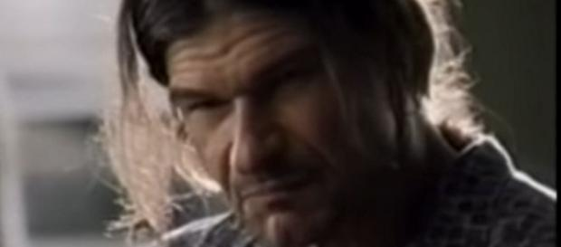 'General Hospital' spoilers - Don Swayze not the mob boss - who will he play on 'GH' (via YouTube Don Swayze Official)