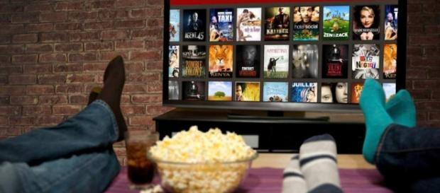 Las 10 series más vistas de Netflix - Diez - Diario Deportivo - diez.hn