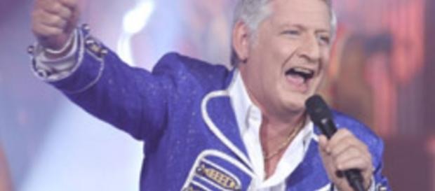 Patrick Sébastien, la valeur sûre des soirées sur France 2 - programme-tv.net